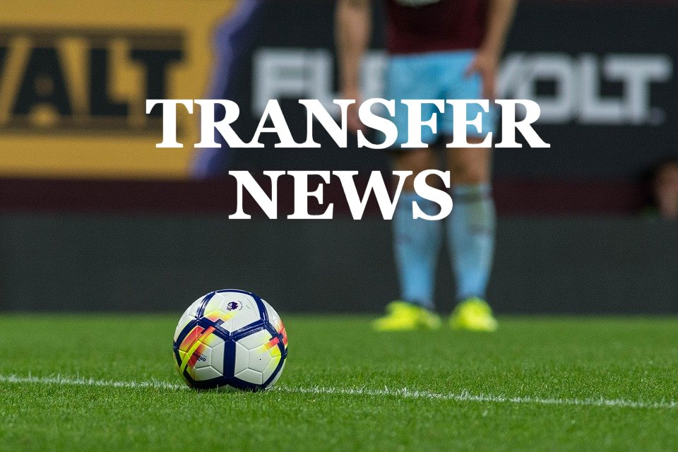 Sancho, Torres, Grealish: Tracking Major Transfers in the English Premier League