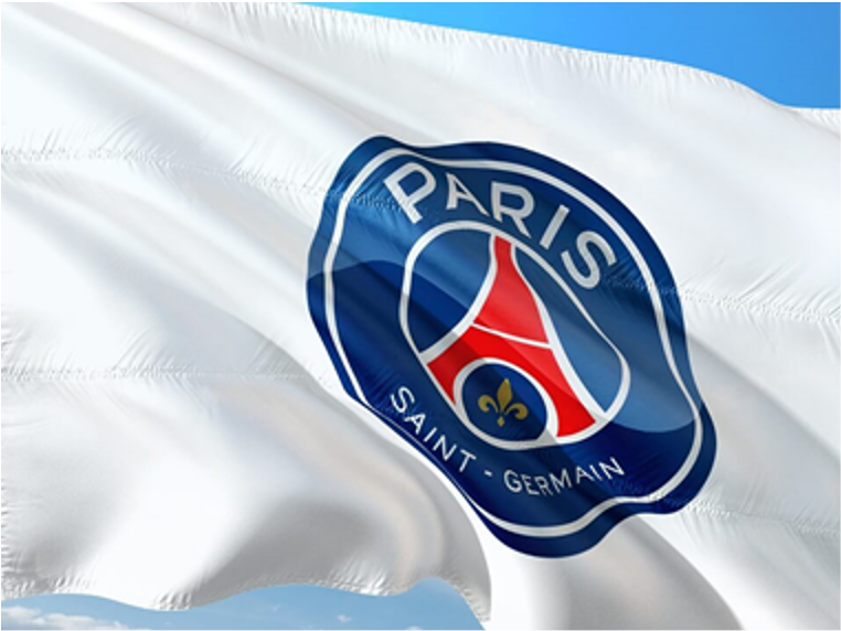 PSG And Istanbul Match Abandoned Due To Racism Controversy