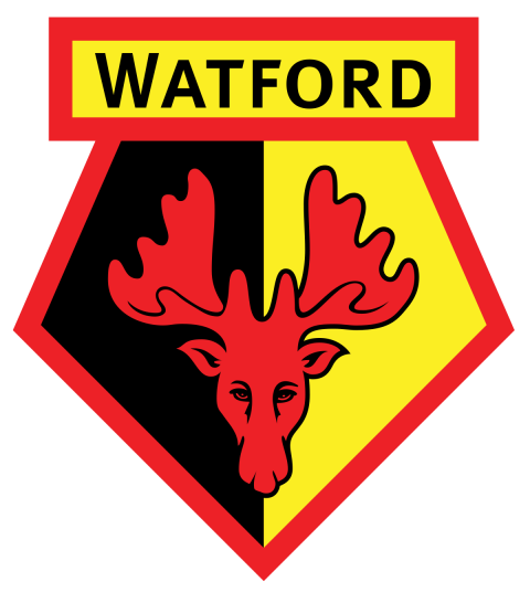 Sportsbet.io Partners up with Watford F. C. in a 3-Year Deal